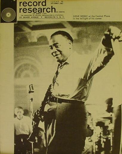 Gary Shearston Folk Songs Ballads Of Australia