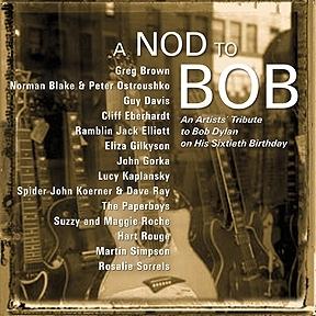 Koerner, Ray, and Glover Nodbob4
