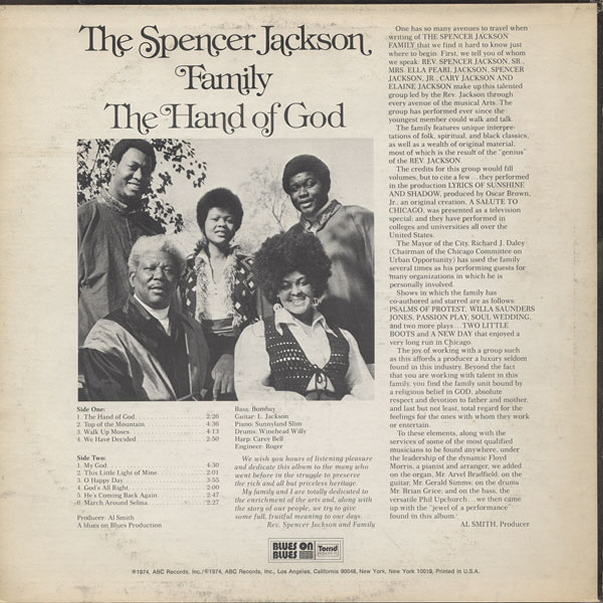a creative essay about jackson family -as a child, he performed as the lead singer of the jackson family's struggle and michael jackson essay michael jackson was a unique performer.