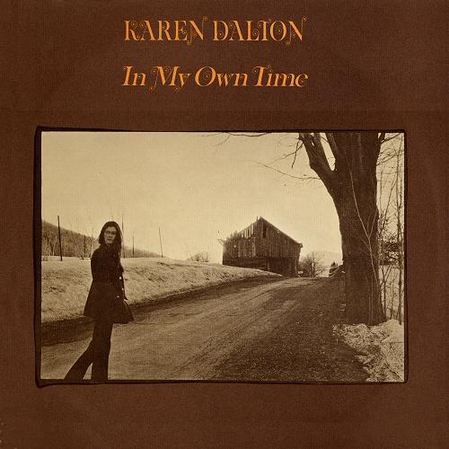 Karen Dalton Inmyown4