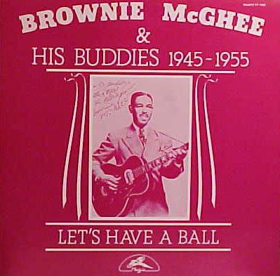 Memphis Minnie 1936 1949 Hot Stuff