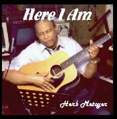 Herb Metoyer Something New