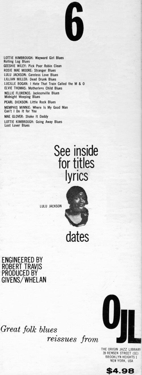 Lyric midnight blues lyrics : 06b4.jpg