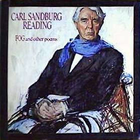 a biography of carl august sandburg an american poet Carl sandburg - poet - carl sandburg was awarded three pulitzer prizes in his lifetime—the first in the academy of american poets is the largest membership-based nonprofit organization fostering carl sandburg was born in galesburg, illinois, on january 6, 1878 his parents, august and clara.