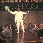 Swamp Dogg - album