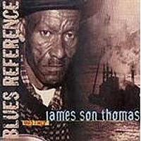 James 'Son' Thomas Hepcata4