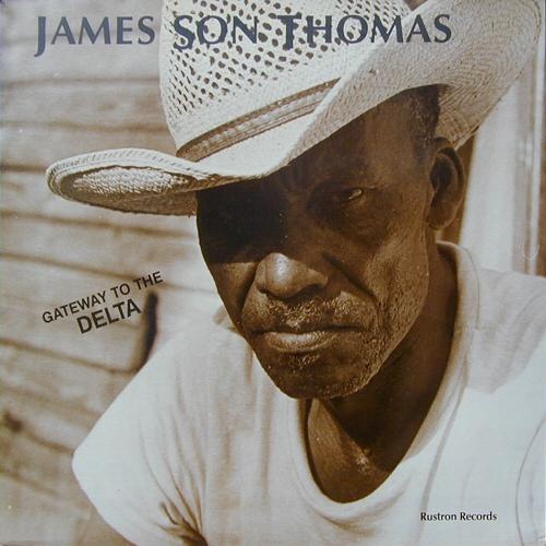 James 'Son' Thomas Rustron4