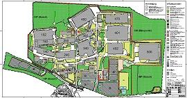 projekt bersicht 39 facility management von gr nfl chen werksgel nden 39. Black Bedroom Furniture Sets. Home Design Ideas
